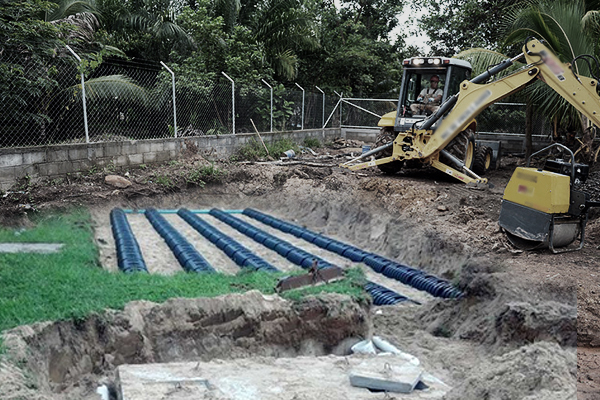 Expert Septic Field Repair Valdosta Ga Call Us Today
