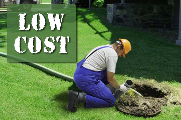 Septic Tank Pumping Cost: What to Expect and Budget For